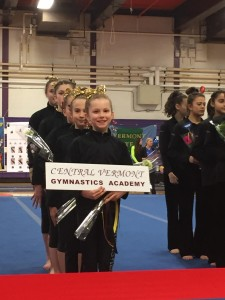 States level 4 lineup